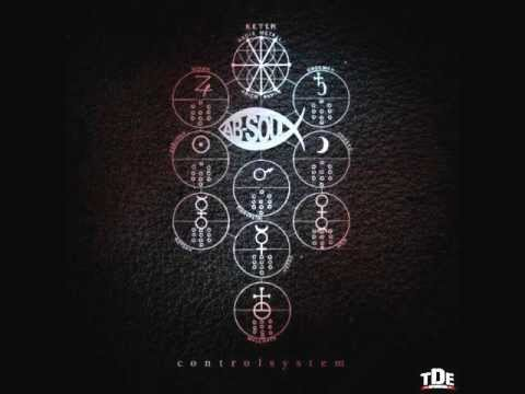 AbSoul  Control System Full Album