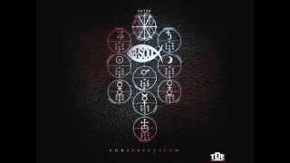 Ab-Soul - Control System (Full Album)