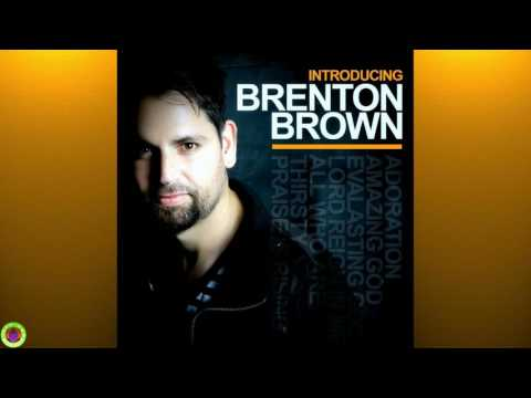 Brenton Brown - Adoration