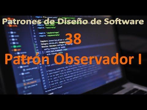 patrón-observador-i---38---patrones-de-diseño-de-software