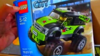 Haul for 4 year old Boy | Holiday Gifts - Christmas Toys Shopping new