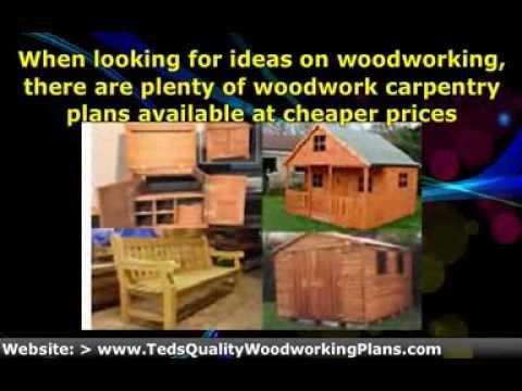 Straightforward Wooden venture concepts for Begginners -► Starting woodworking tasks