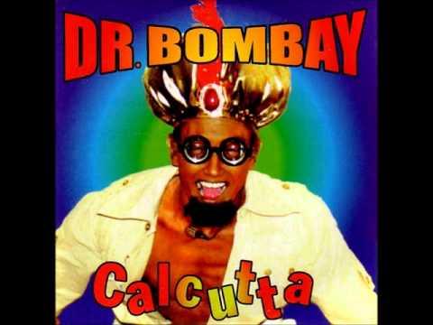 Dr. Bombay - Calcutta [ Alternative Mix ]