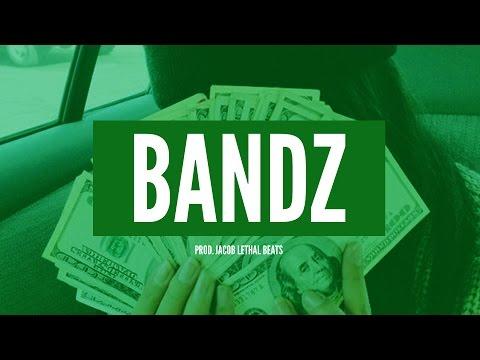 Future x Yo Gotti Type Beat – Bandz | Jacob Lethal Beats