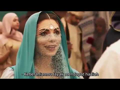 Aladdin 2019 Full Movie 100k view and subscribe