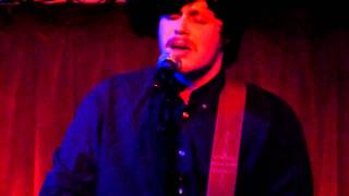 Dempster Highway - All we have @ Sonic Lyon