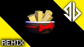 Exotic Butters Remix | Groundbreaking Version