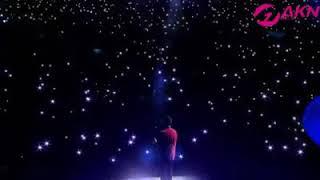 Tarkan-Beni çok sev Harbiye 2017 Video
