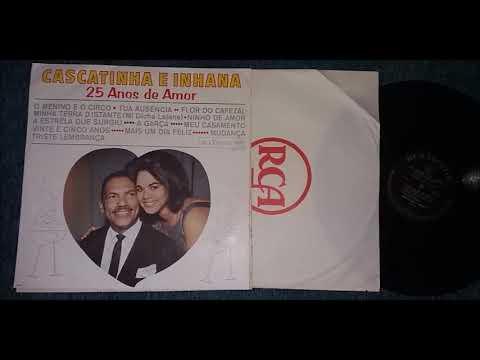 CASCATINHA INHANA MUSICAS BAIXAR E
