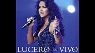 Lucero En Vivo Auditorio Nacional DVD 2 Mariachi completo