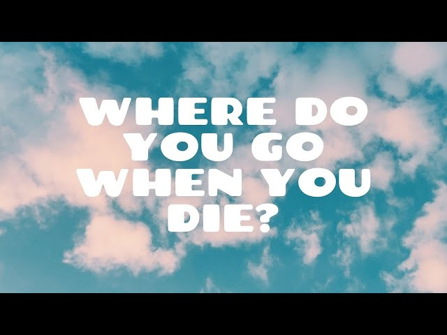 4/24/2020 One Way Youth Service
