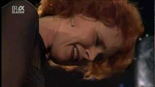 Lynne Arriale Trio - Alone Together
