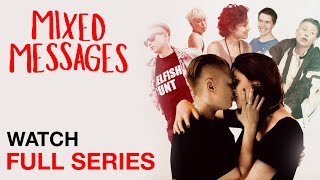 Mixed Messages (Watch Free)