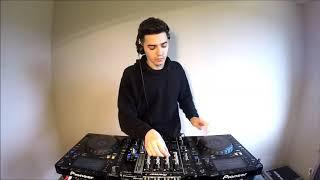 Promo Video Mix kwiecień 2019 - PROGRES
