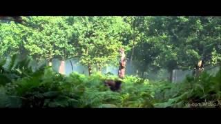 47 ронинов   Русский трейлер 2014 HD