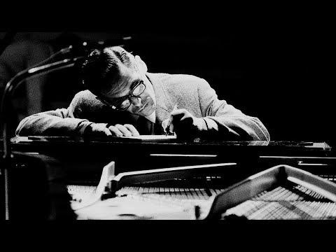 Bill Evans Trio  Köln Concert 1976