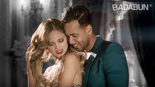 Las 10 mejores canciones de Bachata de la Historia