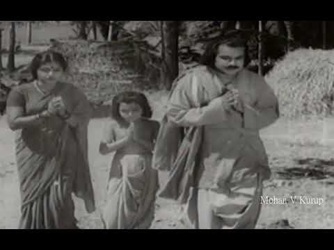 aathma vidhyalayame mp3