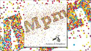 Enganchado Bole Bolei - Mpm (Cover simpático)