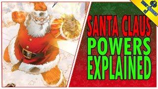 santa-claus-comic-book-origins-and-powers-explained