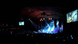 Imagine Dragons - Blossom 6/9/2018 - Believer