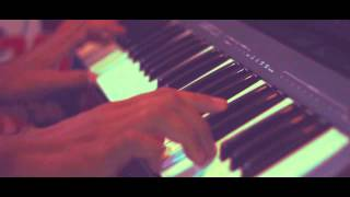 ห้องนอน-Piano Cover by SAX CMRU.