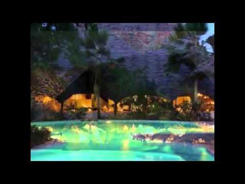 Unguja Lodge | South - west - Zanzibar | Zanzibar | Expert Africa