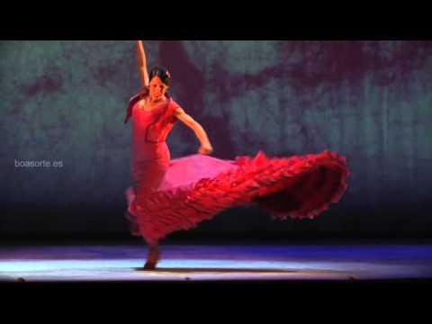 Flamenco Festival 2016