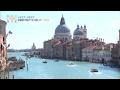 ヨ―ロッパいちばん旅行記 イタリア・ベネチア の動画、YouTube動画。