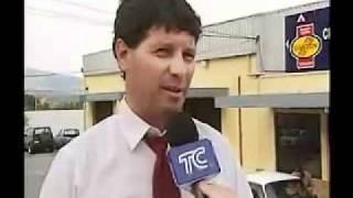 Plazo de matriculación de vehículos vence el 31 de diciembre