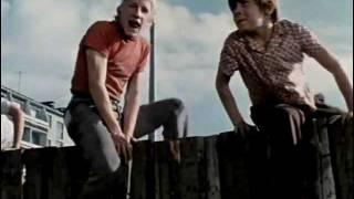 Песня хулиганов-Приключения желтого чемоданчика