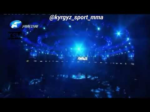 @kyrgyz_sport_mma