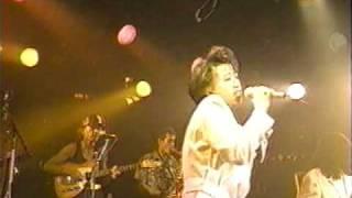 """フジテレビ系ドラマ""""もう誰も愛さない""""エンディングテーマ(日本語バー..."""