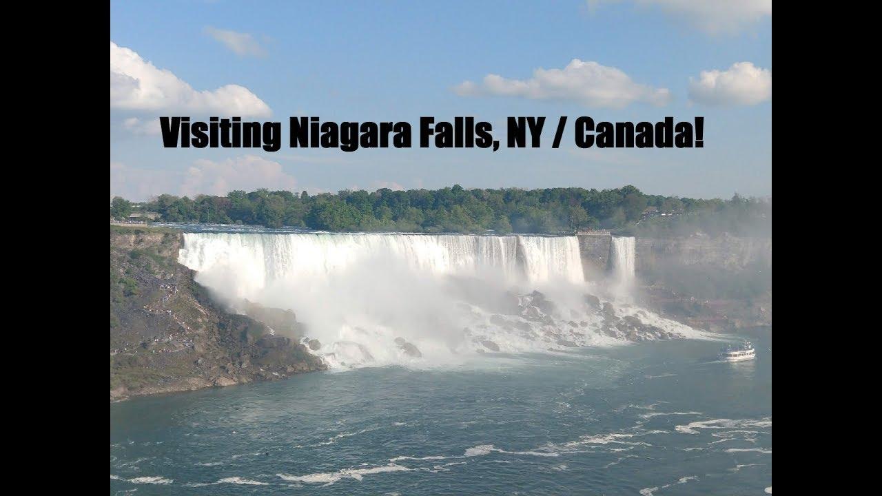 Mount St Mrys Nghbrhd Hlth Ctr, Niagara Falls, Ny