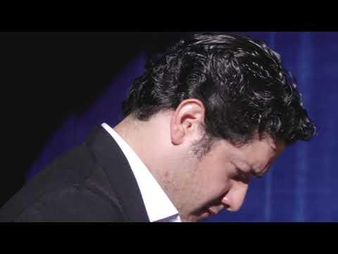 VIDEO MAZURKA DE FREDERIC CHOPIN INTERPRETADA POR EL PIANISTA CARLOS ARANCIBIA