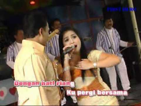 Ke Binaria   Rahman M & Lilin H