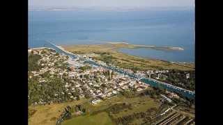 Ile d' Oléron - Charente-Maritime -  France