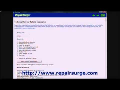 Suzuki Esteem Online Repair Manual / Service Manual 1995, 1996, 1997