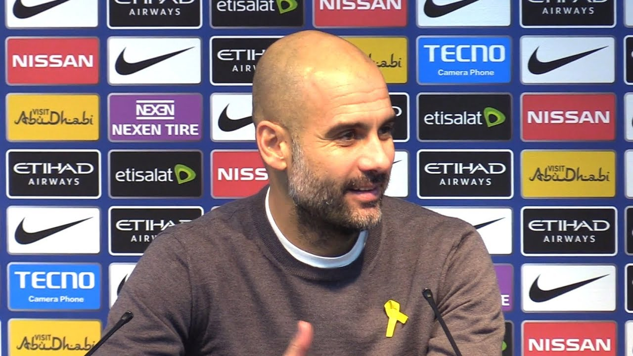 Newcastle United vs Manchester City, Premier League preview: team news ...