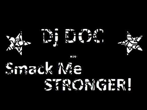 Alpha twins - Smack My Derb remix (DJ D.O.C - Smack Me Stronger)