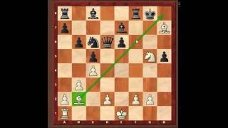 Уроки шахмат онлайн - Александр - Profi-Teacher.ru