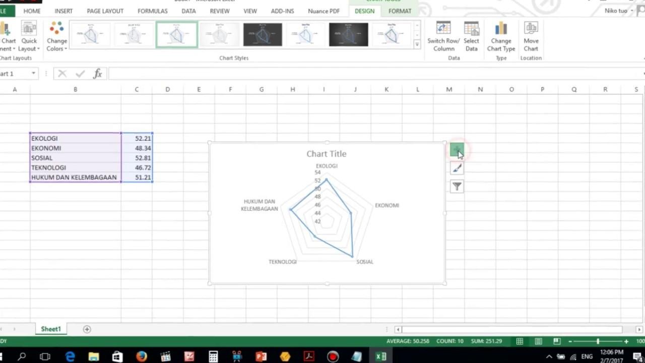 Cara membuat diagram layang layang rapfish youtube cara membuat diagram layang layang rapfish ccuart Choice Image