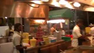 Mee Goreng, P3, Original Penang Kayu Nasi Kandar, Food Hunt