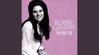 Video Mornin' Glory (feat. Bobbie Gentry) download MP3, 3GP, MP4, WEBM, AVI, FLV April 2018