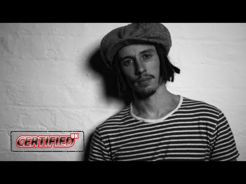 JP Cooper - Say Your Piece | Certified UK [S.2 EP.43]
