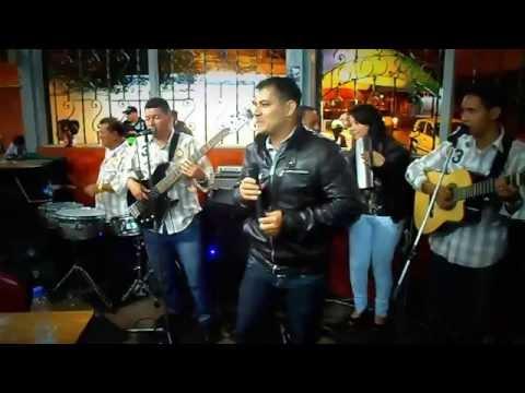 Restaurante Bar Colon/ 2016 / Música en vivo los fines de semana en Medellin