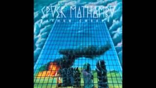 Download Spoek Mathambo - Skorokoro (walking away) ft. Okmalumkoolkat MP3 song and Music Video