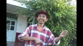 Lagu Bawean Bhebien
