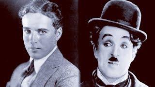 Чарли Чаплин хакида сиз билмаган хакикатлар