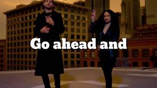 good life G-EAZY and KEHLANI •(Lyrics)•